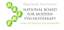 National Board for Modern Psychotherapy